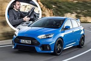 Ford Focus Mk3 Tuning : ford focus rs fahrbericht test daten preis ford ~ Jslefanu.com Haus und Dekorationen
