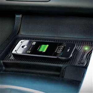 Chargeur Induction S8 : comment acheter le meilleur chargeur sans fil qi voiture ~ Melissatoandfro.com Idées de Décoration
