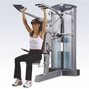 Shoulder Press Pictures to Pin on Pinterest