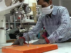 Cutting, And, Sewing, Quality, Scenario, Of, Ready-made, Garments