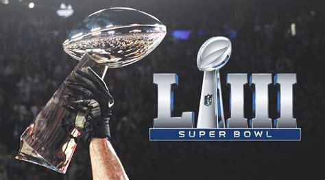 nfl predictions playoffs super bowl liii champion
