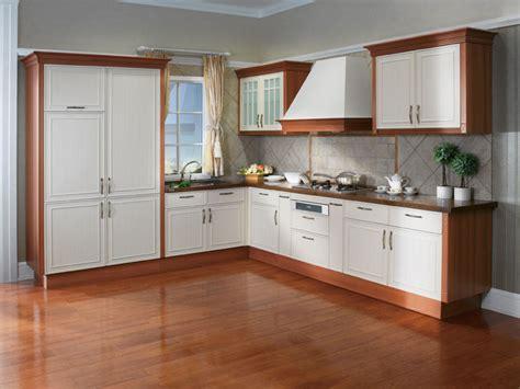 kitchen cabinets      kitchen  organized