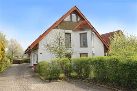 Ein Einfamilienhaus Zum Kauf In Bad Essen Lintorf