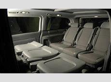 7 Seater Mercedes Viano Van Luxury Van Rent in Delhi