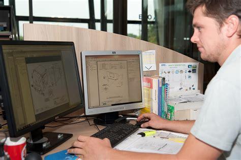 bureaux d etudes bureau d etudes 28 images bureau d etudes p 244 le d