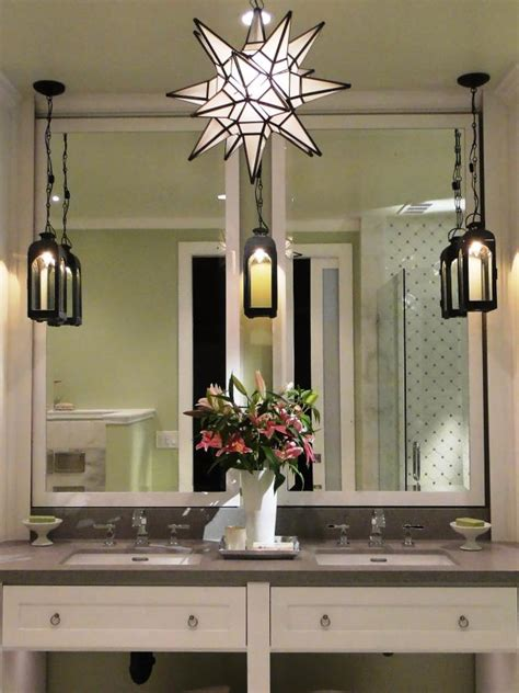 Lights Fixtures For The Bathroom by The 10 Best Diy Bathroom Projects Diy