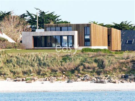maison contemporaine bord de mer 224 louer pour photos et tournages en bretagne lieux lieu 224 louer