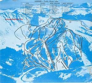 History Of The Arapahoe Basin Ski Area