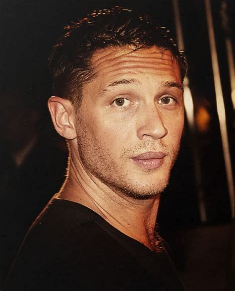 tomhardy sexy 1692 best homus ficus images on pinterest