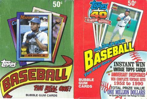 topps baseball cards fill  set pick  ebay