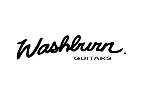 Image result for washburn logo