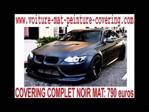 Film Pour Voiture : film pour voiture carrosserie film carrosserie voiture film voiture youtube ~ Medecine-chirurgie-esthetiques.com Avis de Voitures