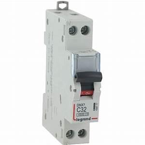 Norme Branchement Four Electrique : le sch ma lectrique des circuits sp cialis s la prise 32a ~ Premium-room.com Idées de Décoration