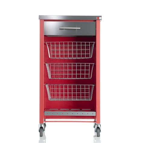 Chelsea Kitchen Trolley