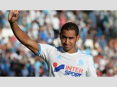 OM – Match Olympique de Marseille vs AS Bari en direct