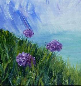 Cathy Biggar Art - Home | Facebook