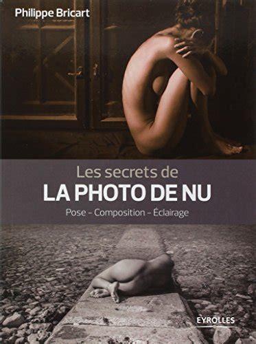 Telecharger Le Secret Des Nagas Pdf Free
