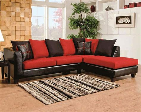 american freight sofa beds cardinal 2 sectional sofa contemporary living