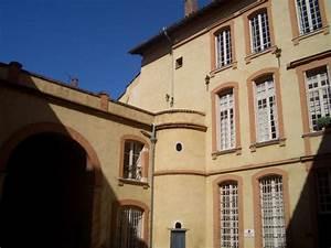6 Annonce Toulouse : location courte dur e toulouse appartement court et moyen s jour toulouse 31 annonces ~ Maxctalentgroup.com Avis de Voitures