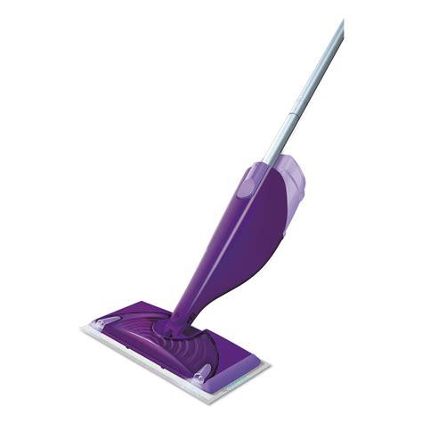 Swiffer Wetjet Wood Floor Cleaner Msds by Wetjet Mop Starter Kit By Swiffer 174 Pgc92811kt