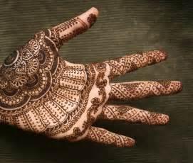 henna designs beautiful mehndi design 2013 funawake