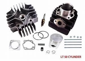 Cheap Suzuki Lt50 Engine Diagram  Find Suzuki Lt50 Engine