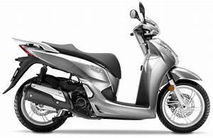 Honda Grande Armée : moto scooter quel mod le choisir ~ Melissatoandfro.com Idées de Décoration