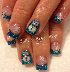 Best 25+ Acrylic nail designs ideas on Pinterest | Cream nails Black sparkle nails and Matte ...