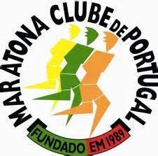 mgen si鑒e social maratona clube portugal mgen saúde