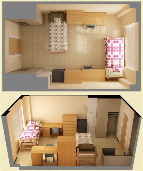 single room arrangement 15 best ideas about dorm room layouts on pinterest dorm life dorms decor and college dorms