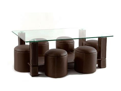 bureau de change roissy table basse avec pouf integre 28 images pero table
