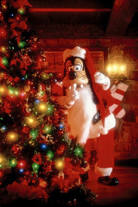reservations  open  minnies holiday dine