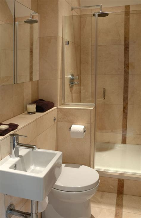 bathroom designs ideas for small spaces bathroom ideas for small space