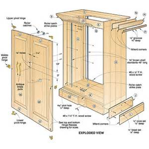 kitchen furniture plans free woodworking plans kitchen cabinets woodworking projects