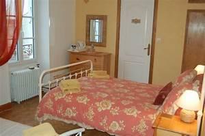 la jolie maison chambres d39hotes chambre d39hotes With reglementation pour faire chambre d hote