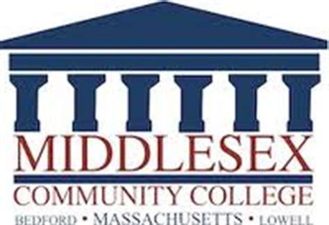 mcc names bedford students   spring semester deans
