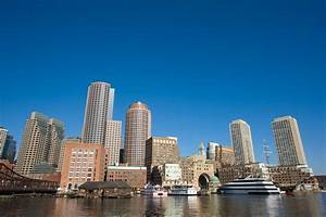 SAP Analytics – The City of Boston is Stronger and Smarter ...