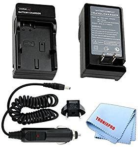 Battery Samsung Bp 70a By Yesmart car home battery charger for samsung bp 70a