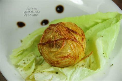 cuisine et vins recettes recettes de cuisine traditionnelles cuisine et vins de