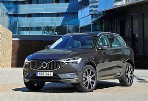 4x4 Volvo Xc60 : prijs volvo xc60 d4 4x4 geartronic momentum 2019 autogids ~ Medecine-chirurgie-esthetiques.com Avis de Voitures