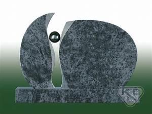 Grabsteine Preise Einzelgrab : breitsteine grabsteine kaufen 1 ~ Frokenaadalensverden.com Haus und Dekorationen