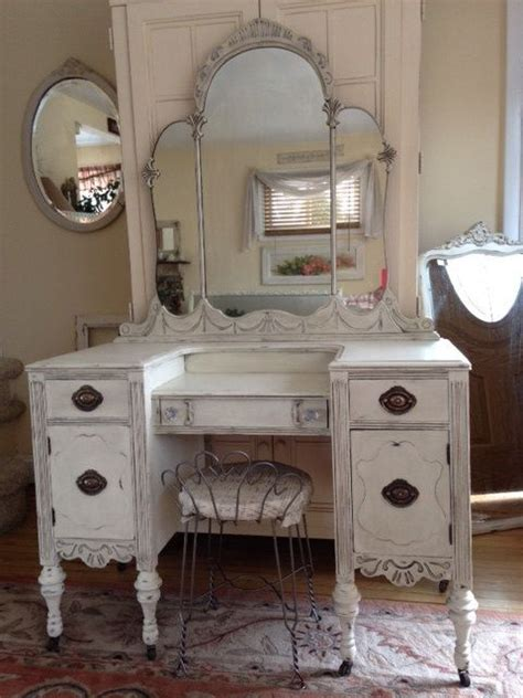 shabby chic bedroom furniture pinterest the world s catalog of ideas 17042 | 39ed747ed85676daaec19403eb054efa