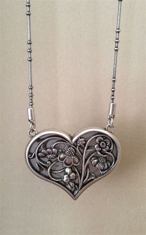 love  brighton jewelry images  pinterest