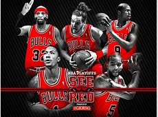 Chicago Bulls Wallpapers HD 2015 Wallpaper Cave