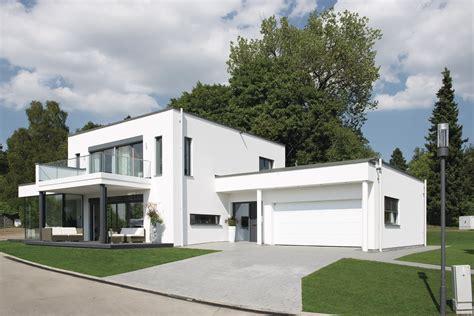 Weber Haus Musterhaus by Weberhaus Musterhaus Villingen Schwenningen