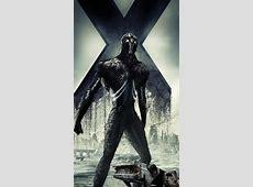 《X战警:逆转未来》机器人哨兵(2014),锁屏图片,高清手机壁纸,影视剧照回车桌面