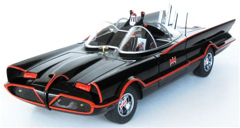 Toys and Stuff: Mattel Hot Wheels L7130 1:18 Scale Elite ...