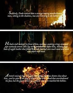 65 best images ... Frodo Elvish Quotes
