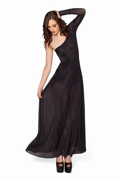 Morticia Milk Clothing Dresses Elegant Uploaded User