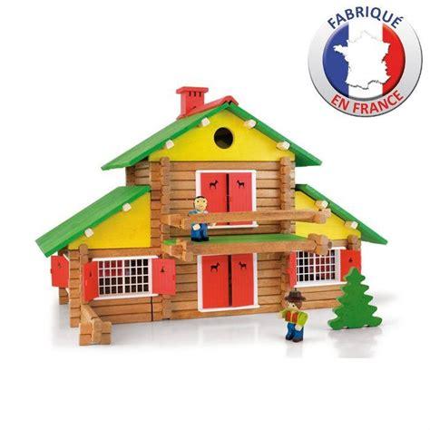 cuisine en bois jouet pas cher jeux de construction de maison en bois achat vente